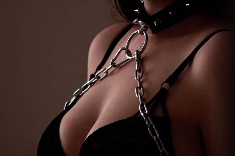 Sklep erotyczny zakupy BDSM