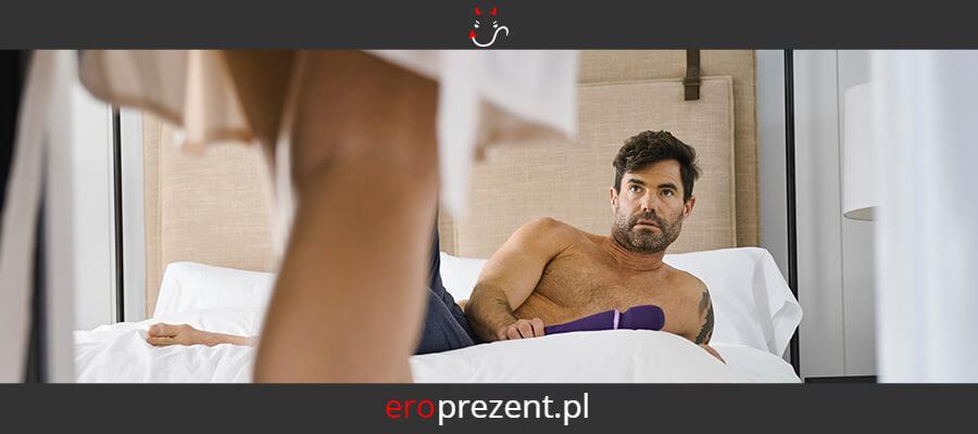 Jak osiągnąć orgazm
