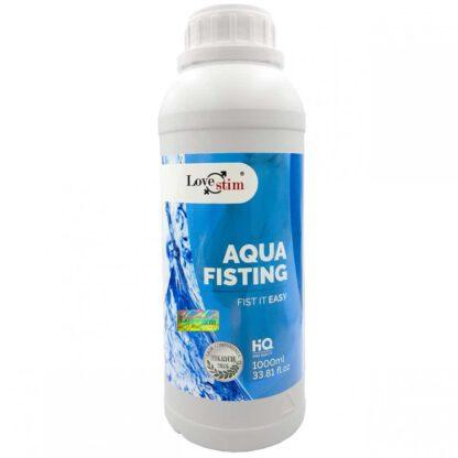 AQUA FISTING 1000ML 126E558 1