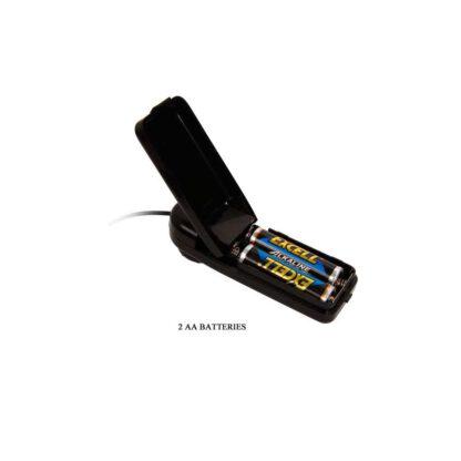 BAILE Strap on ULTRA HARNESS Vibration 166E586 7