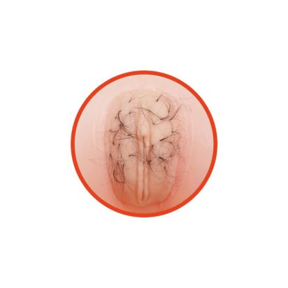 Lalka ANGELINA 3D Vibrating 132E880 11