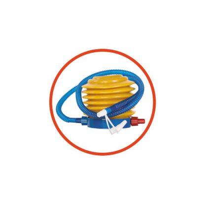 Lalka ANGELINA 3D Vibrating 132E880 4