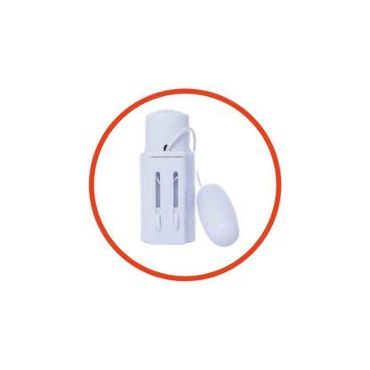 Lalka ANGELINA 3D Vibrating 132E880 5