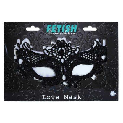 Love Mask Boss Series Fetish 183E916 3