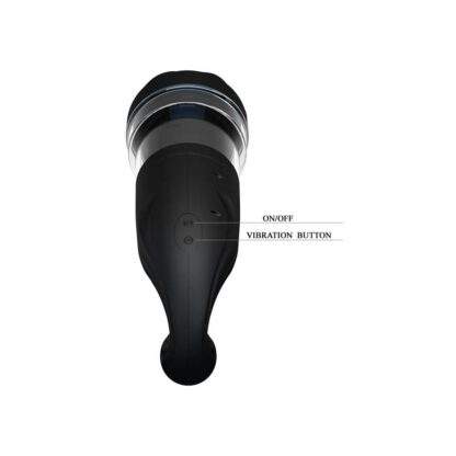 PRETTY LOVE BRETON USB multifunction 121E769 7