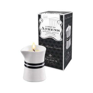 Petits Joujoux Swieca do masazu Inch Athens Inch 120 gram 102E558 1