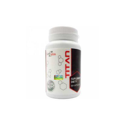 Supl diety LSTIM TYTAN 126E533 1