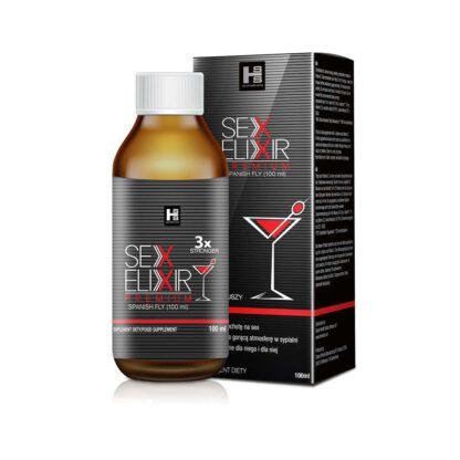 Supldiety Sex Elixir Premium 111E256 1