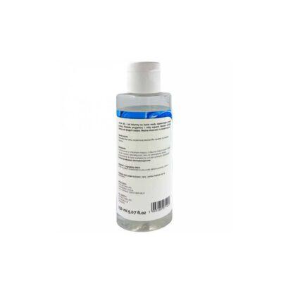 Uniwersalny lubrykant intymny Aqua Gel 150ml LoveStim 137E345 2
