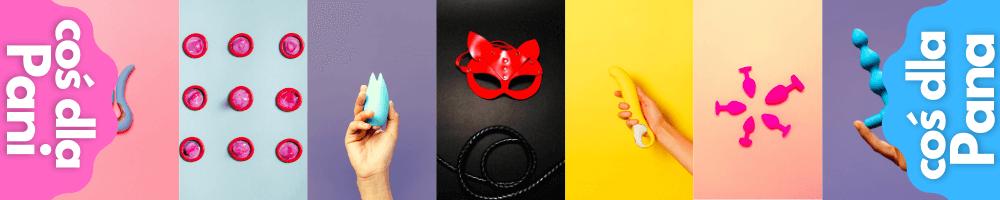 sklep erotyczny eroprezent swoje sex zabawki