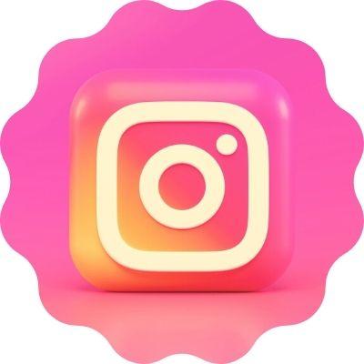 kontakt sklep erotyczny eroprezent.pl instagram
