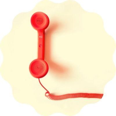 kontakt sklep erotyczny eroprezent.pl telefon mail