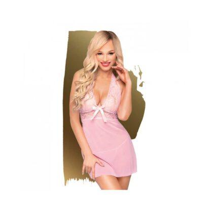 Bielizna Sweet spicy rose M L PENTHOUSE 301E627 1