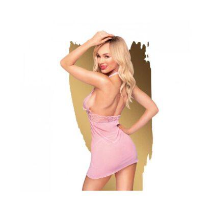 Bielizna Sweet spicy rose S M PENTHOUSE 301E626 3