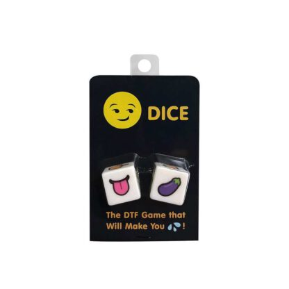 DTF DICE GAME 132E847 1