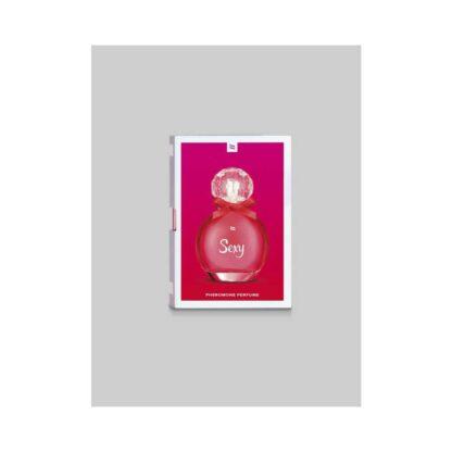 Feromony Obsessive Perfumy Sexy probka 1 ml 247E412 2