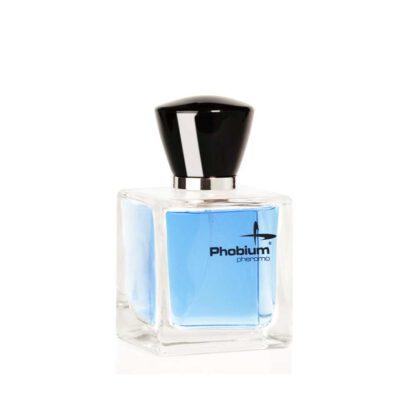 Feromony PHOBIUM Pheromo for Men 50ml 137E355 3