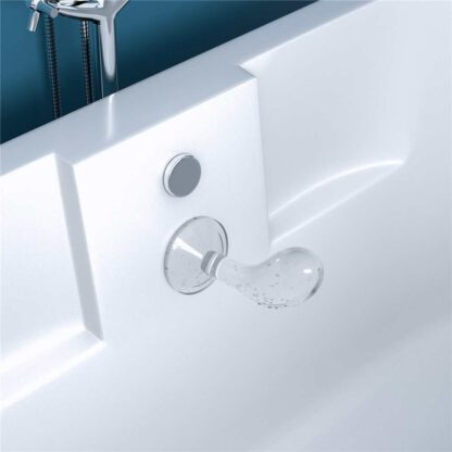 Flawless Clear Prostate Plug 60 Inch 312E912 8