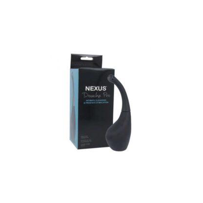 Gruszka Nexus Douche Pro 121E892 1
