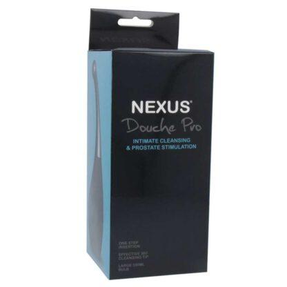 Gruszka Nexus Douche Pro 121E892 4