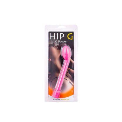 HIP G G POWER PINK 133E201 2