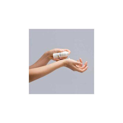 Intimate serum for the V 315E090 2