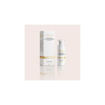 Intimate serum for the V 315E090 3