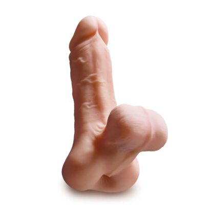Male Reach Around Stroker 139E478 1