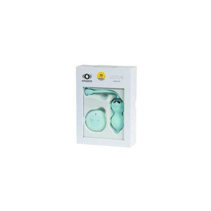 OTOUCH LOTUS Kegel balls PINK 138E170 1