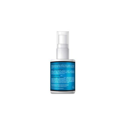Penilarge spray 50ml 126E812 1