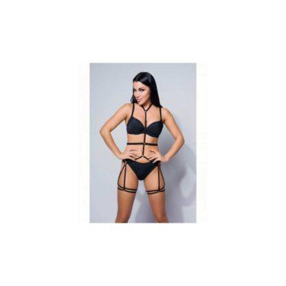 Roxanne body harness 320E965 1