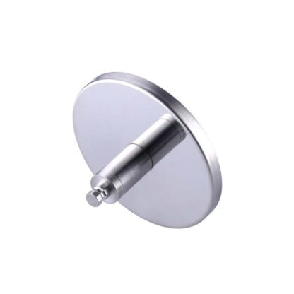 Suction Cup Adapter 139E297 1