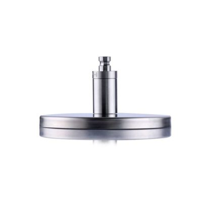 Suction Cup Adapter 139E297 3
