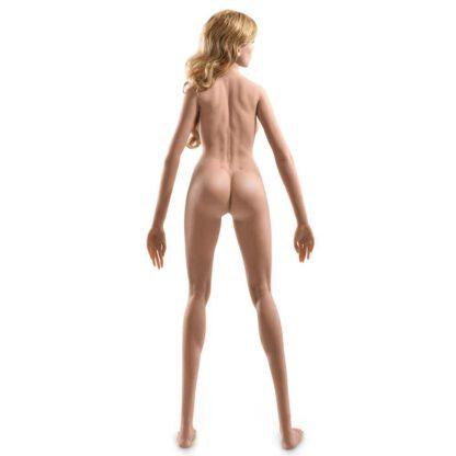 Ultimate Fantasy Dolls Mandy 137E960 4