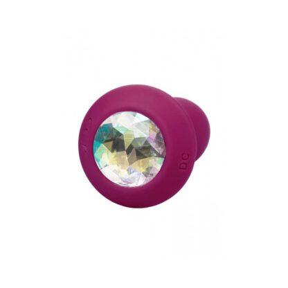 Vibrating Petite Crystal Probe 140E555 3