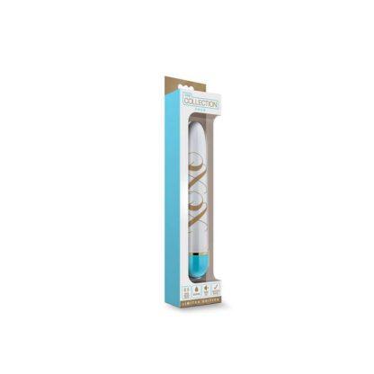 WIBRATOR THE COLLECTION XOXO BLUE SKY 115E909 2