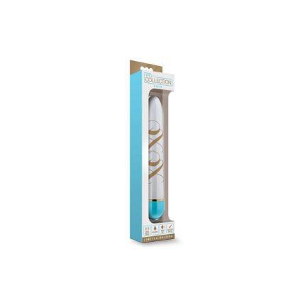 WIBRATOR THE COLLECTION XOXO BLUE SKY 115E909 7