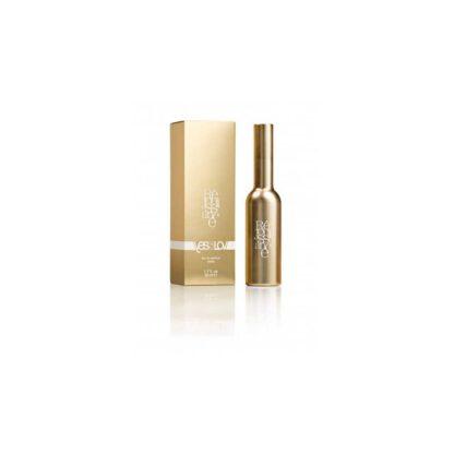 YESforLOV Eau de Parfum Rejouissance for Women 50 ml 136E602 1