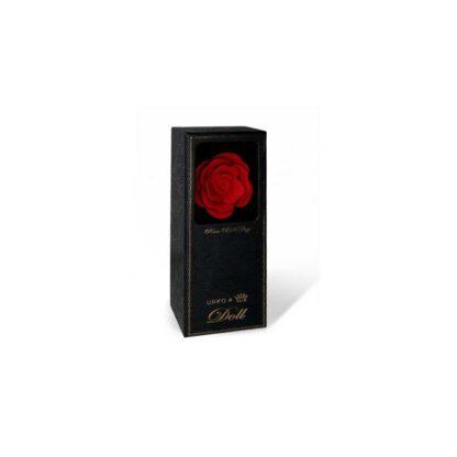 ZALO UPKO Doll Series Rose Ball Gag 139E362 7