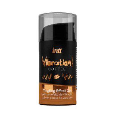 Zel VIBRATION Coffee 157E552 2